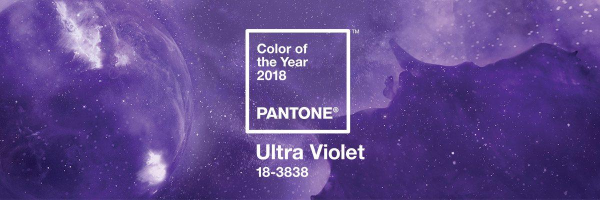 colore-pantone-2018