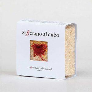 cubotto-zafferano
