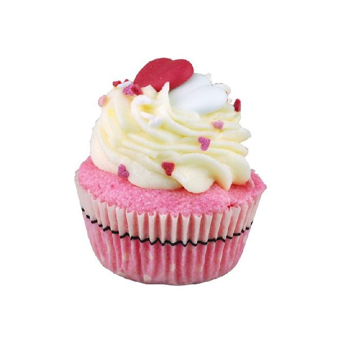 cupcake-bagno-BC022DB