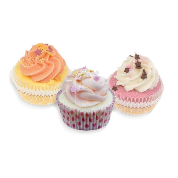 cupcake-bagno-BC046D