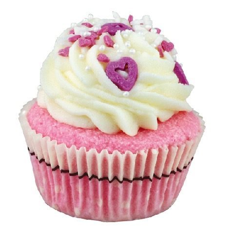 cupcake-bagno-BC047DB.jpg
