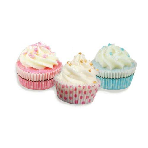 cupcake-bagno-BC050D