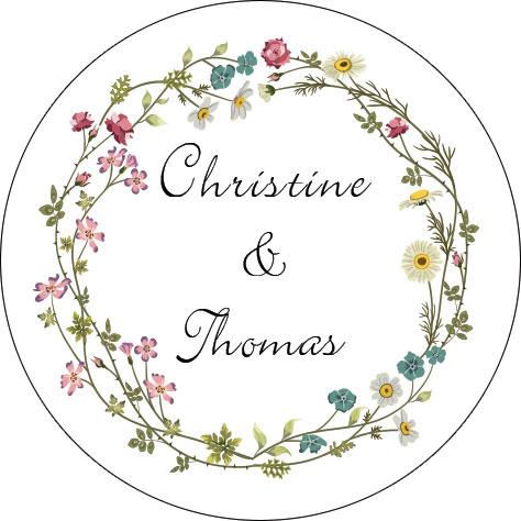 etichetta-corolla-fiori