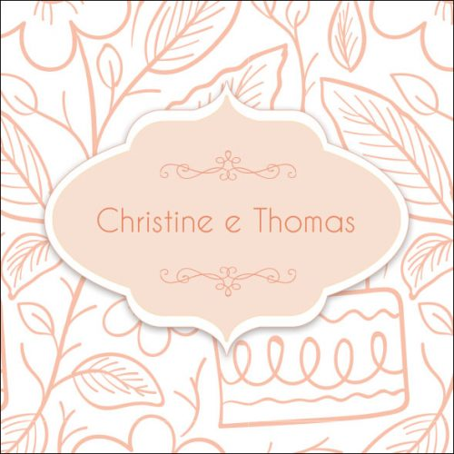 etichetta-personalizzata-decori-rosa
