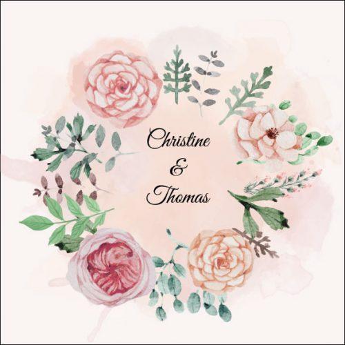 etichetta-personalizzata-fiori
