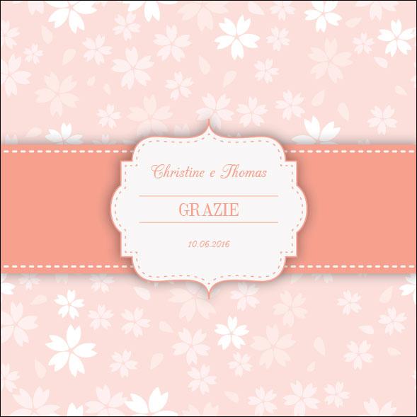etichetta-personalizzata-rosa-nastro