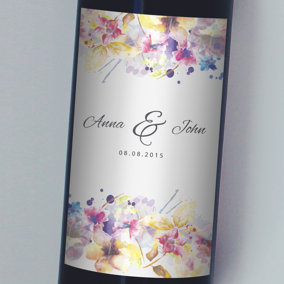 etichetta-vino-acquerelli