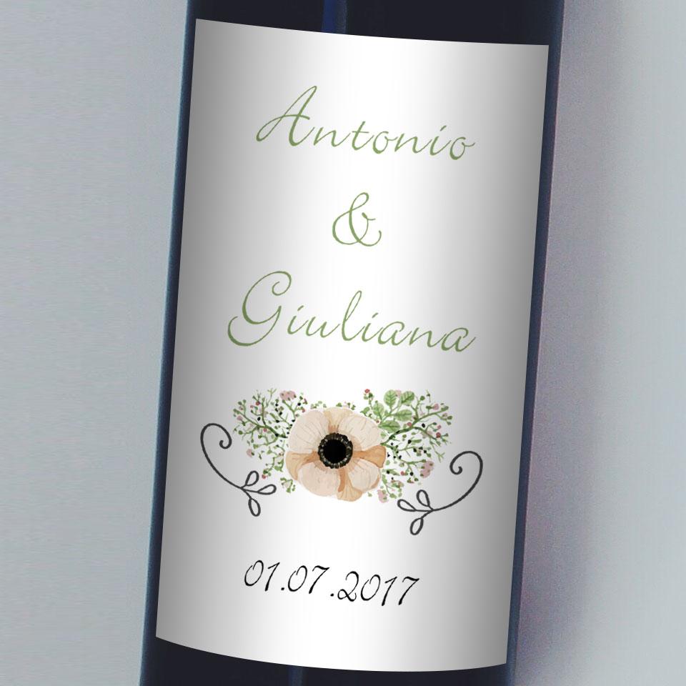 etichetta-vino-fiori