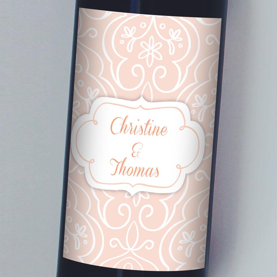 etichette-bottiglia-rosa