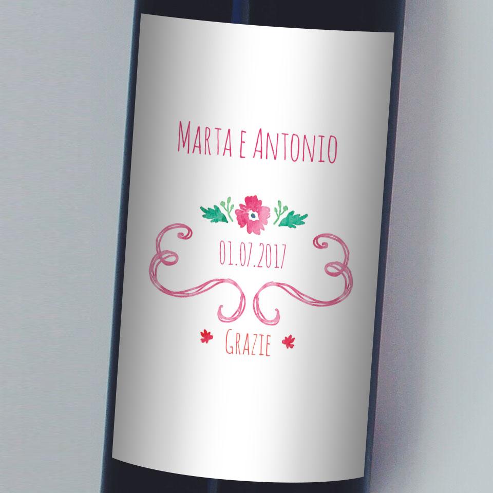 etichette-bottiglia-vintage2