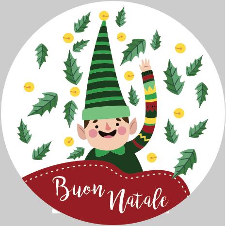 etichette-natale-elfo