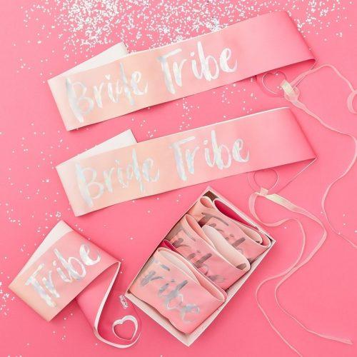 fascia-addio-nubilato-rosa