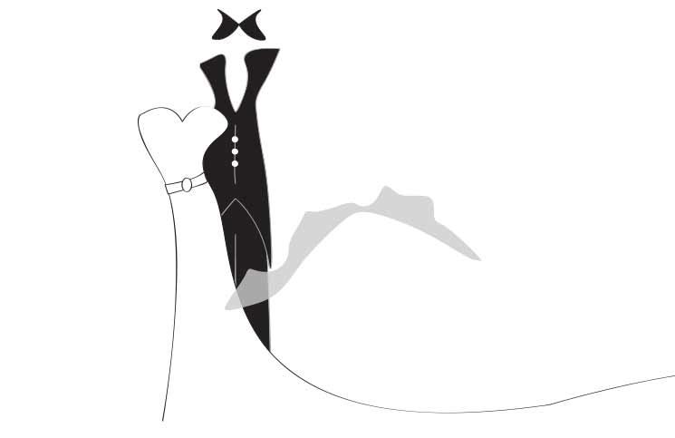 fiere-sposi-liguria