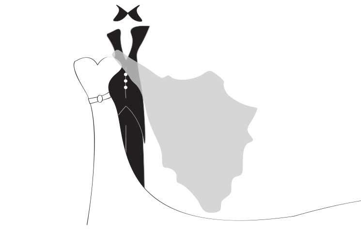 fiere-sposi-toscana