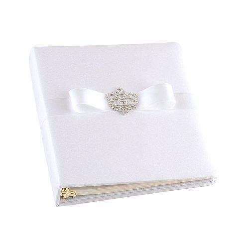 guest-book-matrimonio 5039