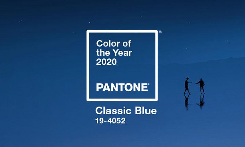 matrimonio-pantone-2020