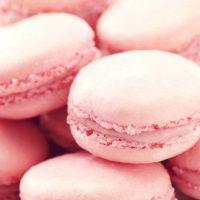 matrimonio-rosa