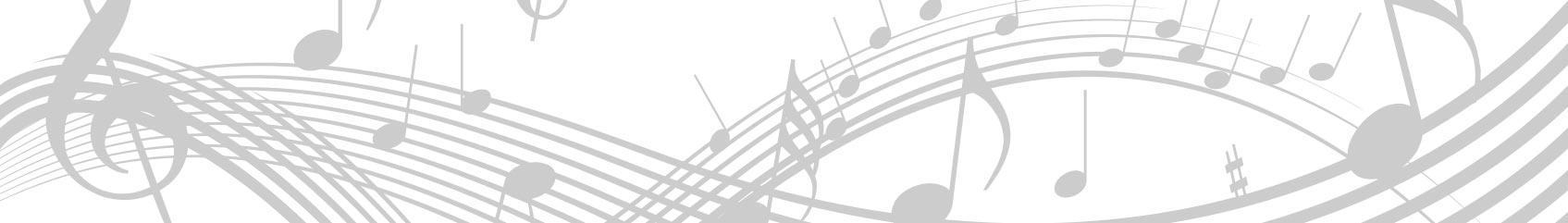 matrimonio-tema-musica