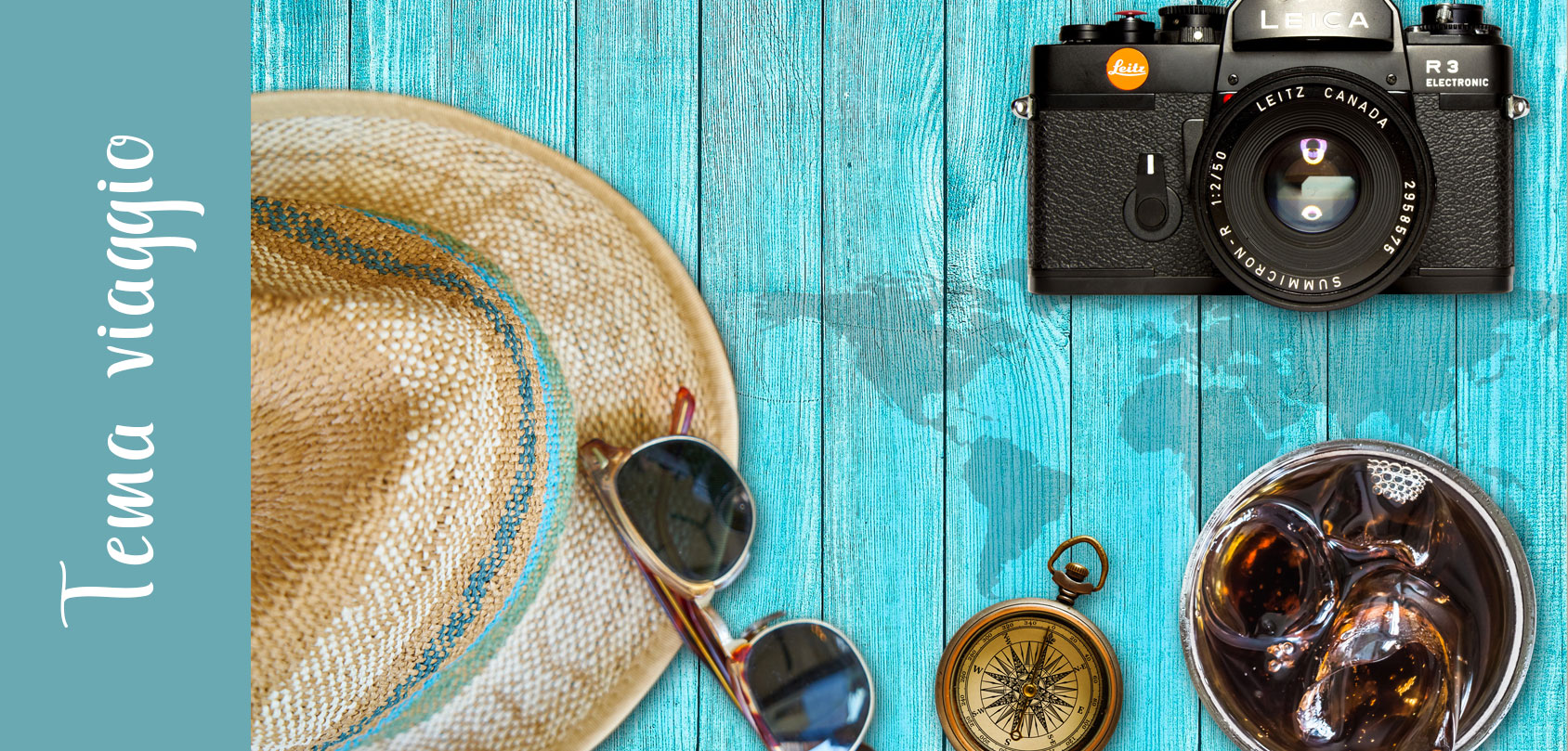 Matrimonio Tema Viaggio : Matrimonio tema viaggio idee e consigli per un