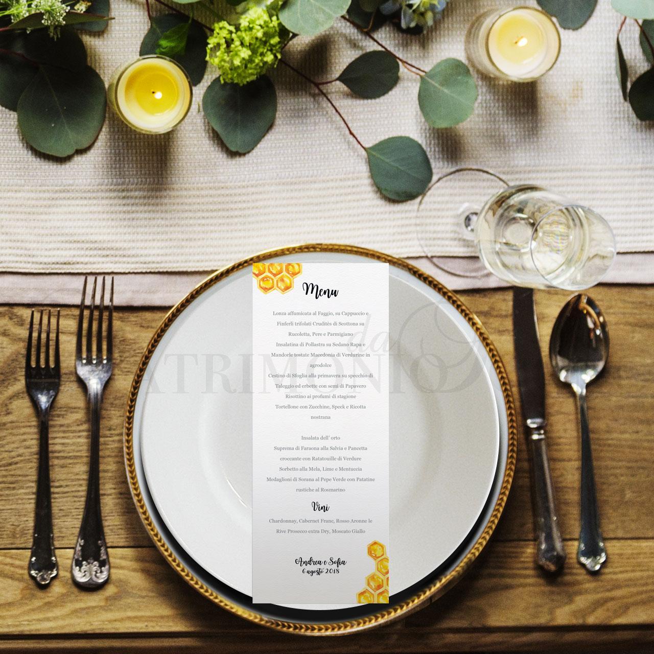 menu-matrimonio-miele