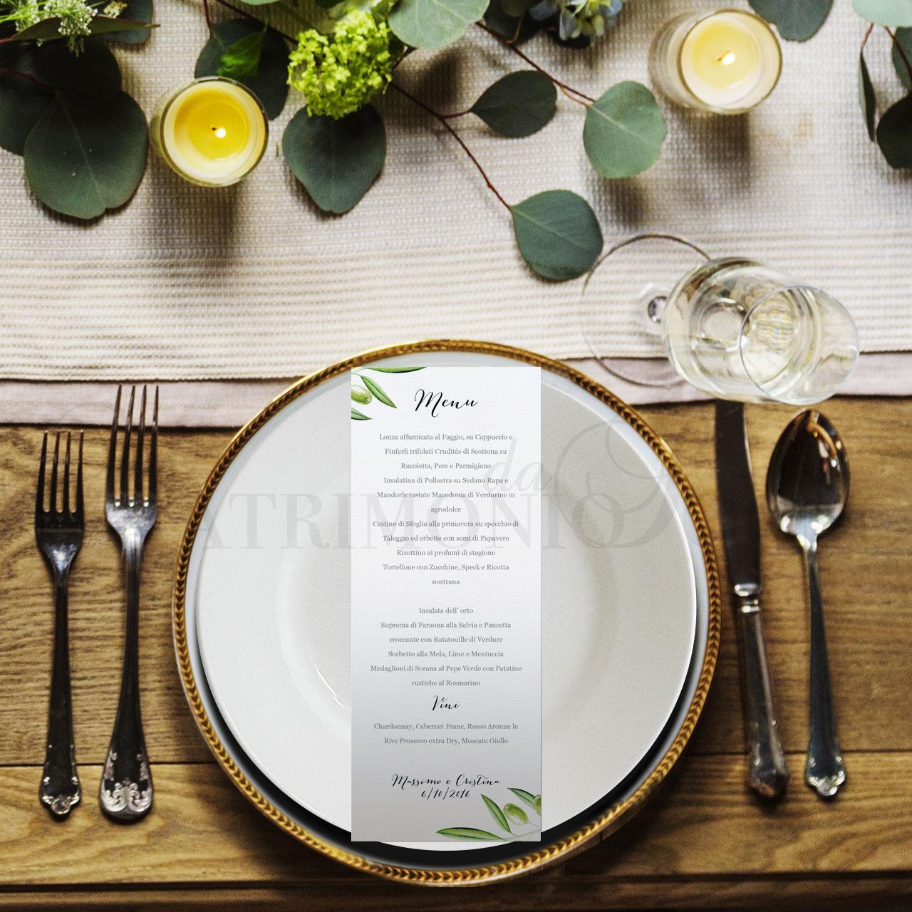 menu-matrimonio-ulivo3