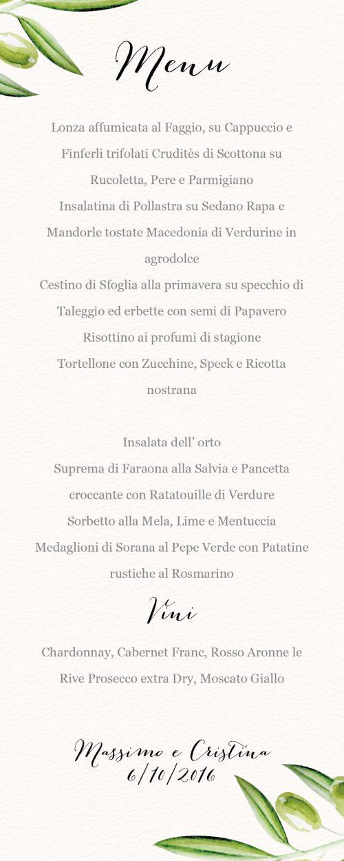 menu-ulivo