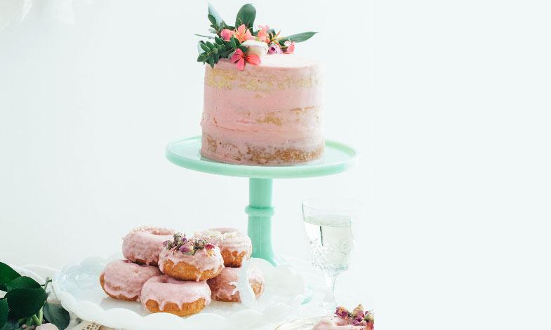naked-cake