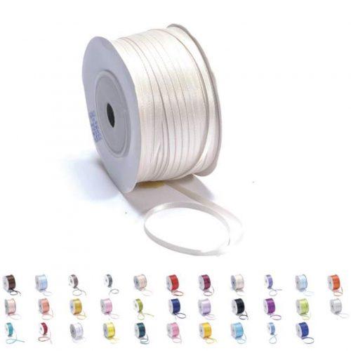 nastro confetti 3mm