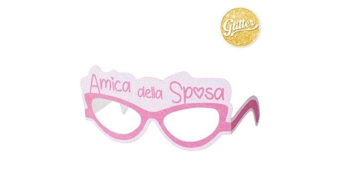 occhiali-amica-sposa