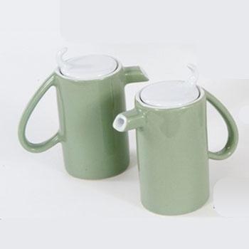 olio-aceto-verde