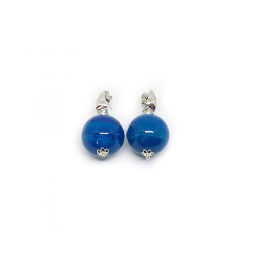 orecchini-pietra-azzurra