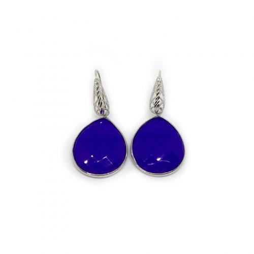 orecchini-pietra-blu