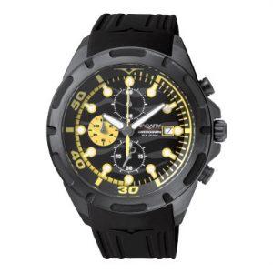 orologio-citizen-vagary-ia8-946-50