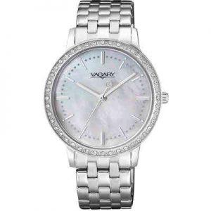 orologio-donna-vagary-citizen-ih7-212-91_161100_list
