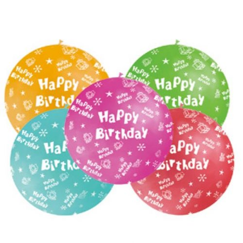 palloncini-compleanno-OLBONUHB
