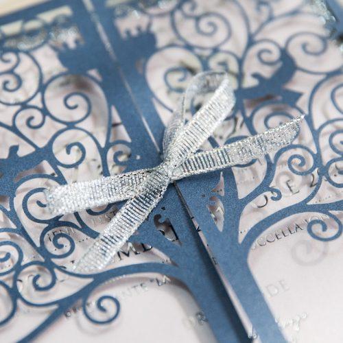 partecipazioni-matrimonio-WPL0169