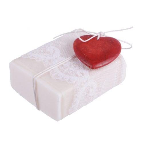 sapone-decorato-sapone-artigianale-AMO945.jpg