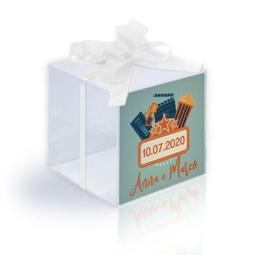 scatola-confetti-cinema
