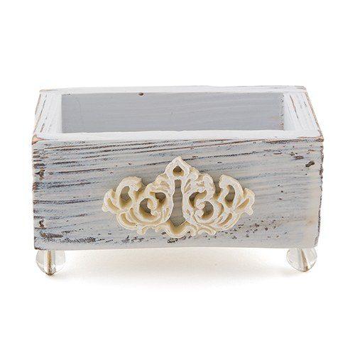 scatola-matrimonio-rustico-9131