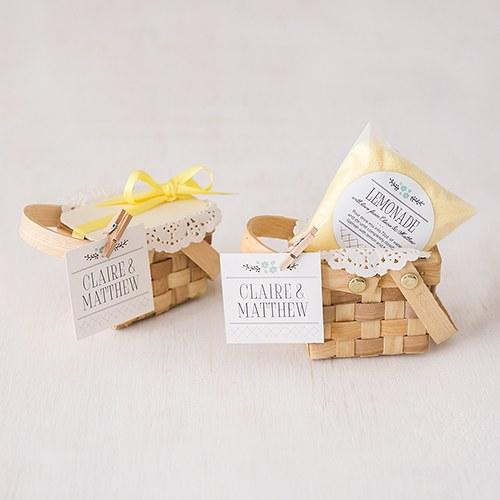 scatolina-confetti-picnic-9155-3