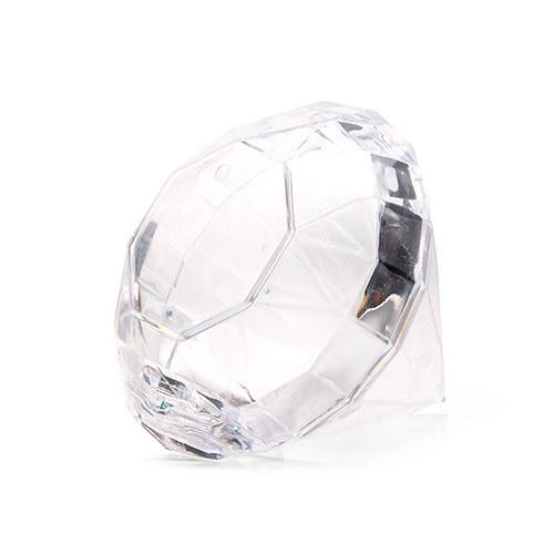 scatolina-portaconfetti-diamante-4599