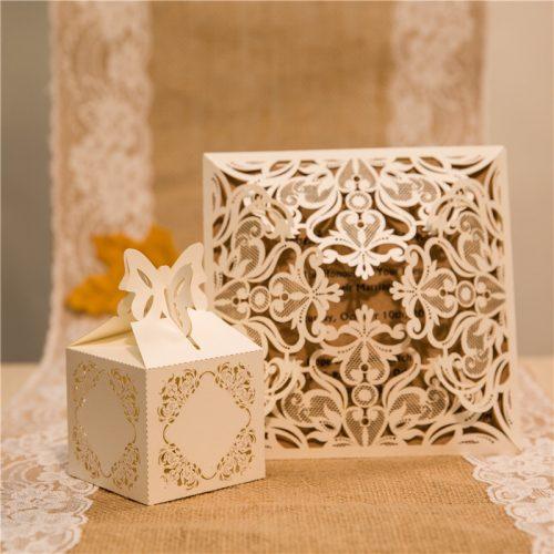 scatoline portaconfetti cubo
