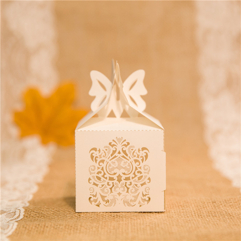 Coni portariso Wedding Table | wedding table