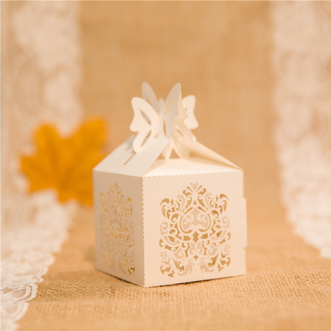 Coni porta riso, matrimonio, wedding | DIY | Idee per ...