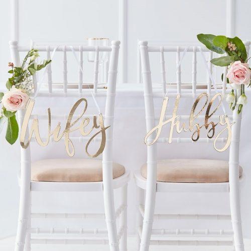 simbolo-sedia-sposi-oro