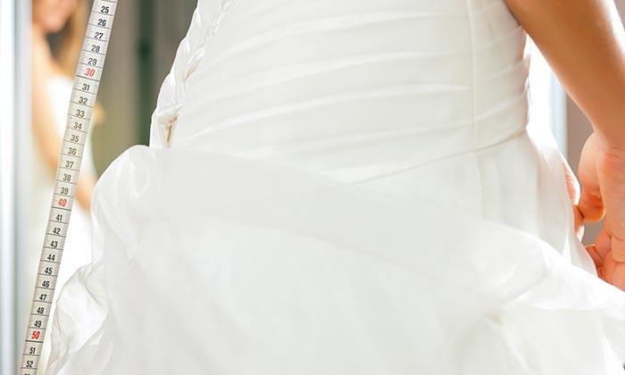 tessuti-abito-sposa