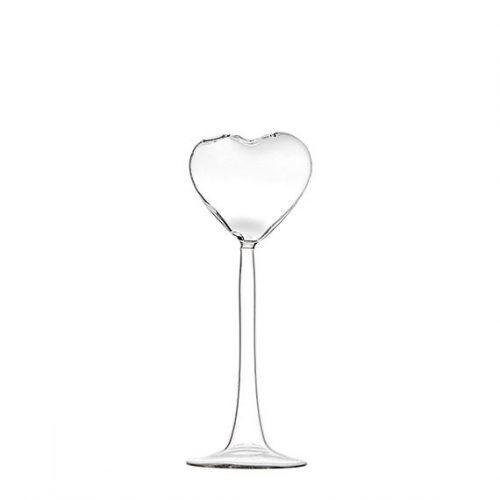 vaso-cuore-stelo